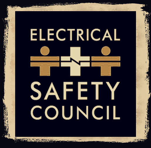 chelsea sw3 emergency electricians