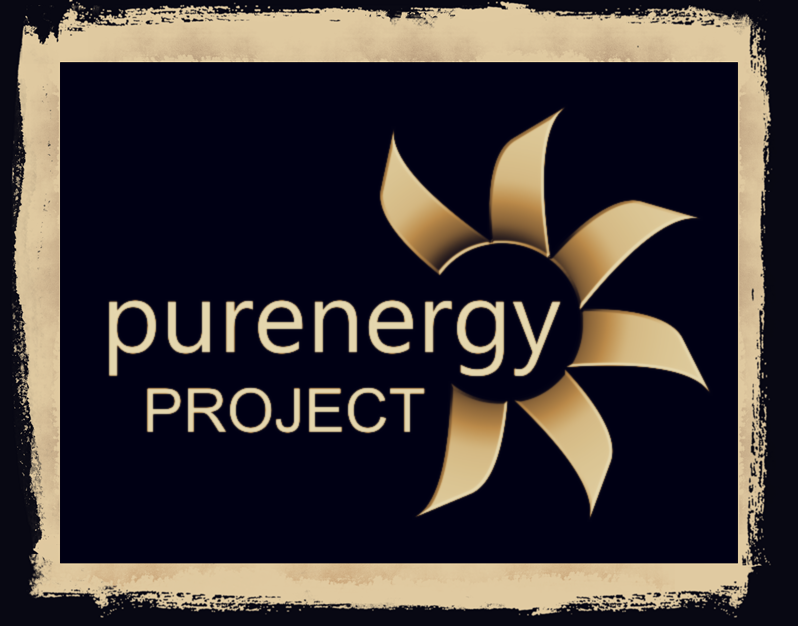 energy project Forms of energy research project this project requires you to research the different types and forms of energy then, you will create a booklet or poster.